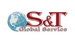 S&T Global Service